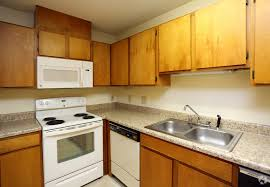 sugar creek rentals winston salem nc apartments com