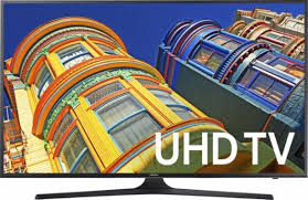 best buy black friday deals on smart tvs 479 99 55 inch samsung un55ku6270fxza 4k smart tv best buy black