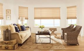 wink signature series z wave motorized window treatments