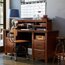 Pottery Barn Mega Desk Oxford Desk Pbteen