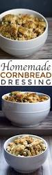 things to cook for thanksgiving dinner best 25 homemade cornbread ideas on pinterest corn bread