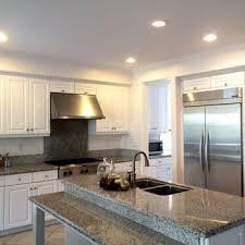 Urban Kitchen Pasadena - zehana interiors 38 photos u0026 61 reviews interior design 766
