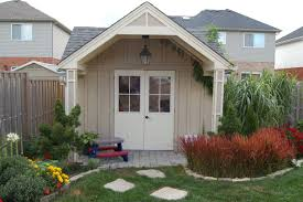 the tool shed my backyard 2011 why buy cookie cutter when you
