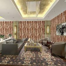 Decorative Wood Wall Panels by Online Get Cheap Wood Panel Design Aliexpress Com Alibaba Group