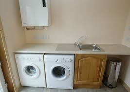 British Words For Bathroom Word For A Room With Washing Machines In It English Language