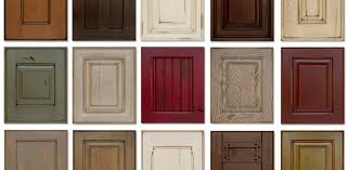 Good Color To Paint Kitchen Cabinets by Extraordinary Paint To Use On Kitchen Cabinets Tags Paint
