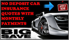 Light Companies With No Deposit 17 Best Images About Get No Deposit Car Insurance On Pinterest