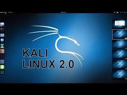 ettercap kali linux tutorial pdf kali linux 2 0 sniff network traffic with ettercap driftnet