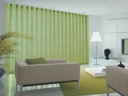 tende casa moderna tende tendaggi tende per interni tendaggi moderni