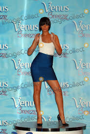 legs of a goddess photos and pictures recording artist rihanna is named 2007 venus
