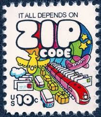 Usps Zip Code Maps by Postcodes Of The World Zip Code In The Us