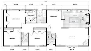 second floor addition plans ranch addition plans second floor addition ideas home addition floor