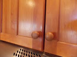 How To Clean Kitchen Cabinet Doors Cleaning Your Kitchen Cabinets Minwax Blog