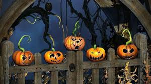 awesome halloween wallpaper showing media u0026 posts for funny lego halloween wallpaper www