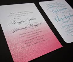 Best Invitation Cards For Marriage Free Printable Belly Bands And Tags For Your Diy Invitations A