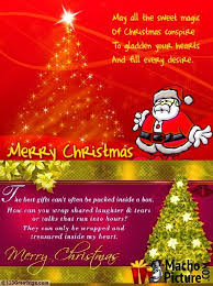 merry christmas greetings words 264 best christmas greetings images on christmas