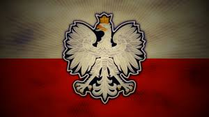 poland flag with eagle by camil1999 on deviantart