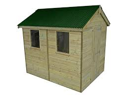 How To Re Roof A Shed With Onduline Corrugated Roofing Sheets by Onduline Onduline Mini Profile Shed Roof Kit