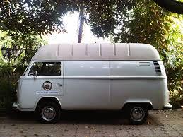 volkswagen indonesia hi roof vw bus volkswagen bus and volkswagen