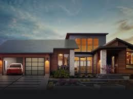 home depot solar tesla solar energy kiosks coming to home depot locations