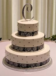 Decoration Of Cakes At Home by Wedding Cake Decorating Ideas Beginners Image Collections