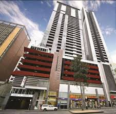apartment apartments melbourne australia home design new best