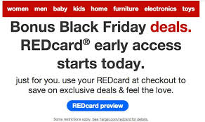 reddig home depot black friday marketers are robbing u0027black friday u0027 of any meaning that it ever