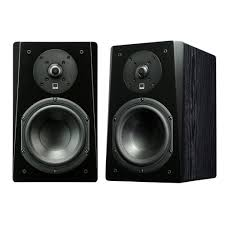 Acoustic Sound Design Home Speaker Experts Svs Prime Bookshelf Speakers Best Desktop Monitor Speakers