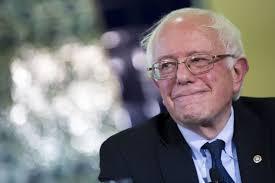 Bernie Sanders New House Pictures by Bernie Sanders Breaks Fundraising Record Time Com