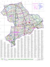 London Zip Code Map by Mapgallery Current
