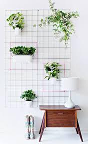 indoor gardens crafter