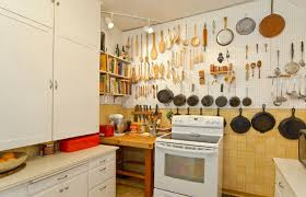 pegboard kitchen ideas pegboard kitchen ideas southbaynorton interior home
