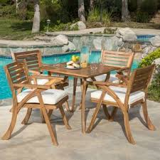 Acacia Wood Outdoor Furniture by 18 Best Affordable Luxury Patio Furniture Images On Pinterest
