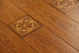 100 floor and decor roswell flooring floor and decor