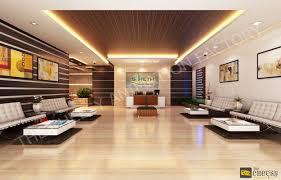 Office Kitchen Design Interior Design Ideas Home 3d Designs Living Room Decorating Diy