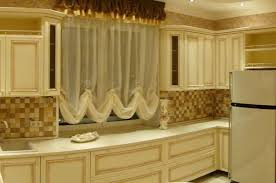 kitchen curtains design kitchen curtain types decorate the house with beautiful curtains