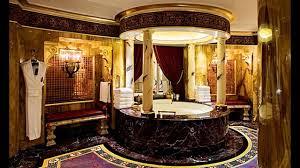 elegant arabic master bedroom interior decorating ideas youtube