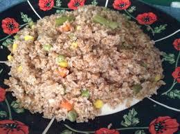comment cuisiner le blé how to cook haitian ble bulgur wheat