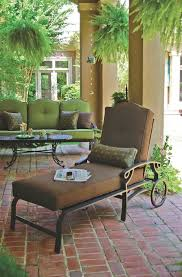 Patio Furniture Corpus Christi Homefield The Outdoor Living Store 29 Photos Home U0026 Garden
