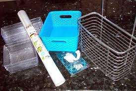 under kitchen sink cabinet liner menopausal new mom under the kitchen sink organization fast