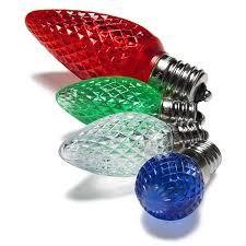c7 c9 g20 led bulbs
