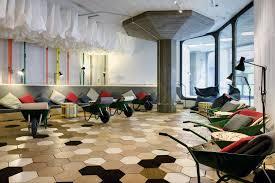 desk design castelar 20 best flooring images on pinterest carpet tiles carpets and