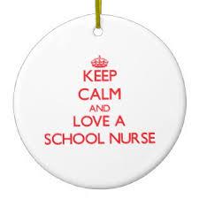 Nurse Christmas Ornament - funny nurse christmas decorations u0026 christmas décor zazzle co uk