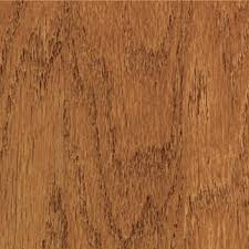wood floors hardwood floors mannington flooring