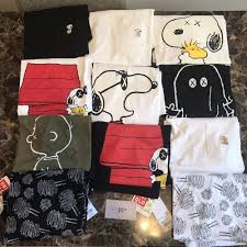 old navy halloween shirts snoopy shirt ebay