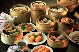 cuisine of hong kong hong kong foods we all and from a z foodie