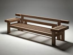 mobilier outdoor luxe rencontre entre un paysagiste et un éditeur zéphyr u0026 lullabloo