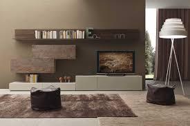 soggiorni moderni componibili soggiorno moderno componibile presotto i modulart 6 acquistabile
