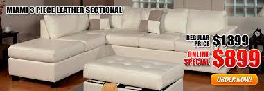 Sectional Sofas Miami Sofas Miami And Sectional Sofas In Miami Modern Furniture