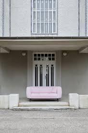canape salon salon du meuble 2017 20 canapés à retenir ad